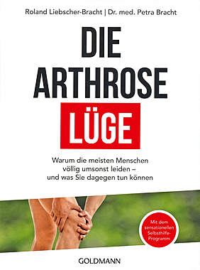 Die Arthrose-Lüge_small