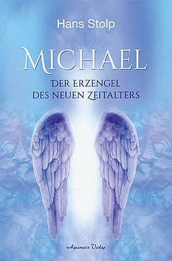 Michael - Der Erzengel des neuen Zeitalters_small