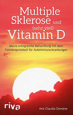 Multiple Sklerose und (sehr viel) Vitamin D_small