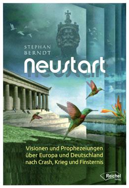Neustart_small
