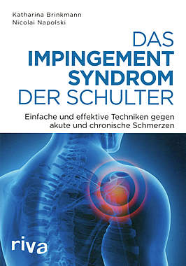Das Impingement-Syndrom der Schulter_small