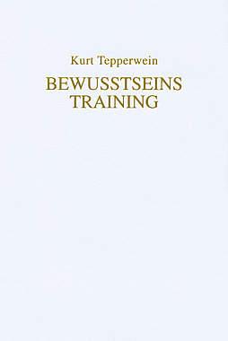 Bewusstes Training
