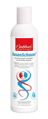 Jentschura® BasenSchauer_small