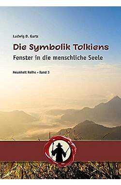 Die Symbolik Tolkiens - Mängelartikel_small