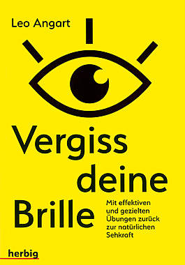 Vergiss deine Brille_small