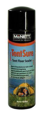 McNett 'TentSure' - Zeltbodenversiegelung_small