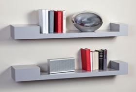 LR 2 Luftreiniger für Räume bis ca. 25m² oder ca. 65m³_small02