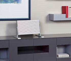 LR 600-L Luftreiniger für Räume bis ca. 80m² oder ca. 200m³