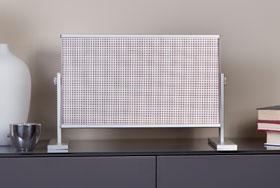 LR 600-L Luftreiniger für Räume bis ca. 80m² oder ca. 200m³_small01