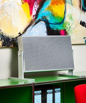 LR 600-L Luftreiniger für Räume bis ca. 80m² oder ca. 200m³_small02