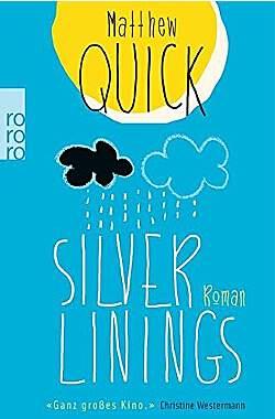 Silver Linings - Mängelartikel