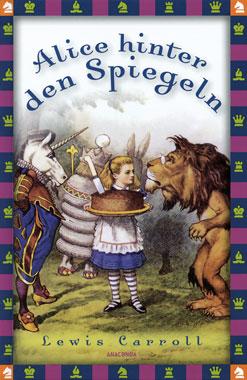 Die schönsten Kinderbuch-Klassiker_small01