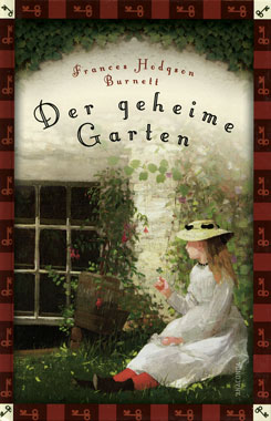 Die schönsten Kinderbuch-Klassiker_small04