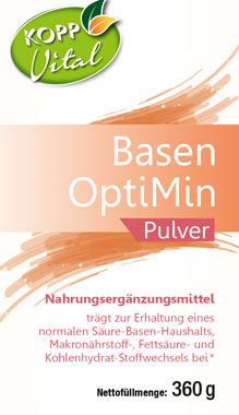 Kopp Vital Basen OptiMin Pulver - vegan_small01