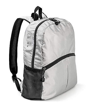 Kompakt-Rucksack