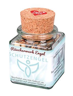 Räucherwerk Schutzengel_small