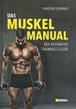 Das Muskel-Manual_small