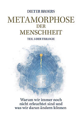 Metamorphose der Menschheit_small
