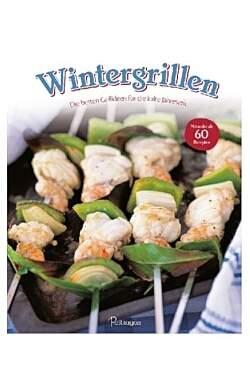 Wintergrillen - Mängelartikel