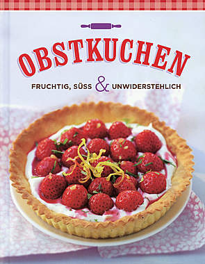 Obstkuchen_small