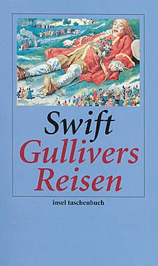 Gullivers Reisen_small