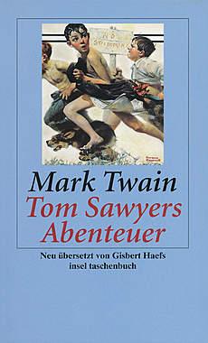 Tom Sawyers Abenteuer_small