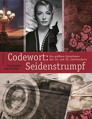 Codewort: Seidenstrumpf_small