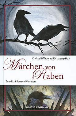Märchen von Raben_small