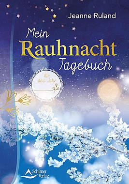 Mein Rauhnacht-Tagebuch_small