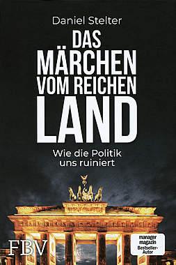 Das Märchen vom reichen Land_small