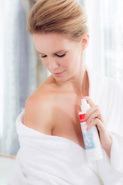 Jentschura® 110 ml MiraVera erfrischendes Hautwasser_small01