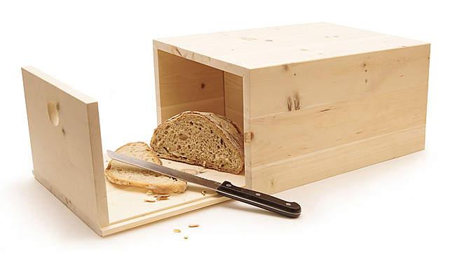 Zirbenwerkstatt Zirbenbrotbox klein_small01