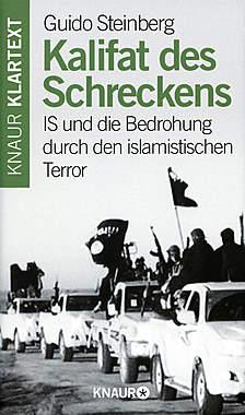 Kalifat des Schreckens_small