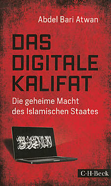 Das digitale Kalifat_small