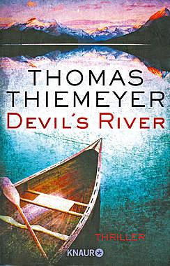Devil's River_small