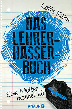 Das Lehrerhasser-Buch_small