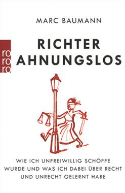 Richter Ahnungslos_small
