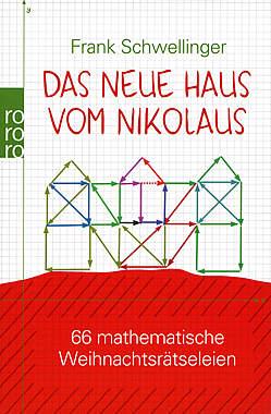 Das neue Haus vom Nikolaus_small