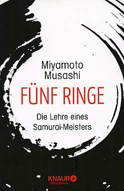 Fünf Ringe_small