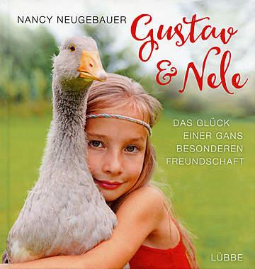 Gustav & Nele