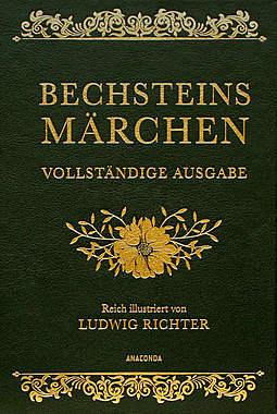 Bechsteins Märchen