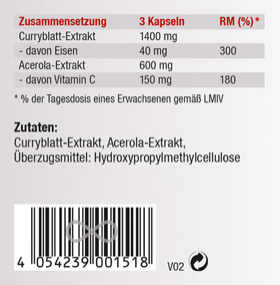 Kopp Vital Eisen Dual Plus Kapseln_small02