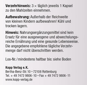Kopp Vital Eisen Dual Plus Kapseln_small03
