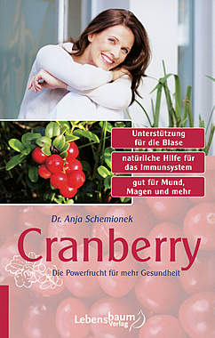 Cranberry_small