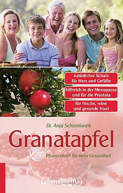 Granatapfel_small