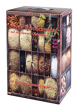 Gewürz-Adventskalender_small