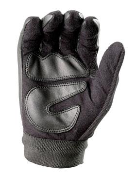 MTP Anti-Cut Level 5 Schnittschutzhandschuhe atmungsaktiv_small01