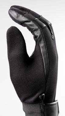 MTP Anti-Cut Level 5 Schnittschutzhandschuhe atmungsaktiv_small02
