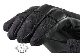 MTP Anti-Cut Level 5 Schnittschutzhandschuhe atmungsaktiv_small03