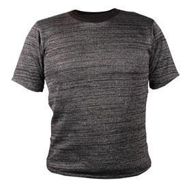 Swisstactical Level 5 Cut T-Shirt mit Coolmax Faser_small